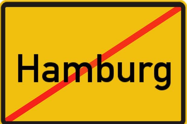 Gastschulabkommen-BGZ-Sonstiges-Hamburg[1]